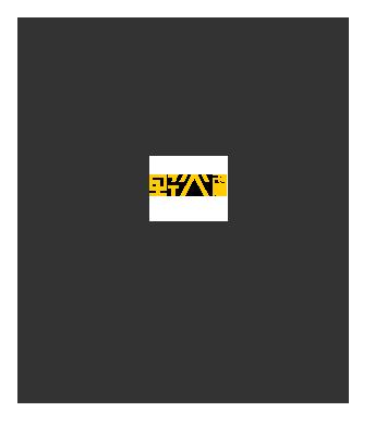 BLOG|野火集-上海野火创意