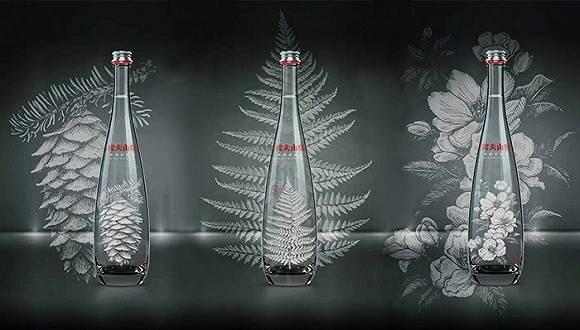 一个品牌的野心-上海野火创意