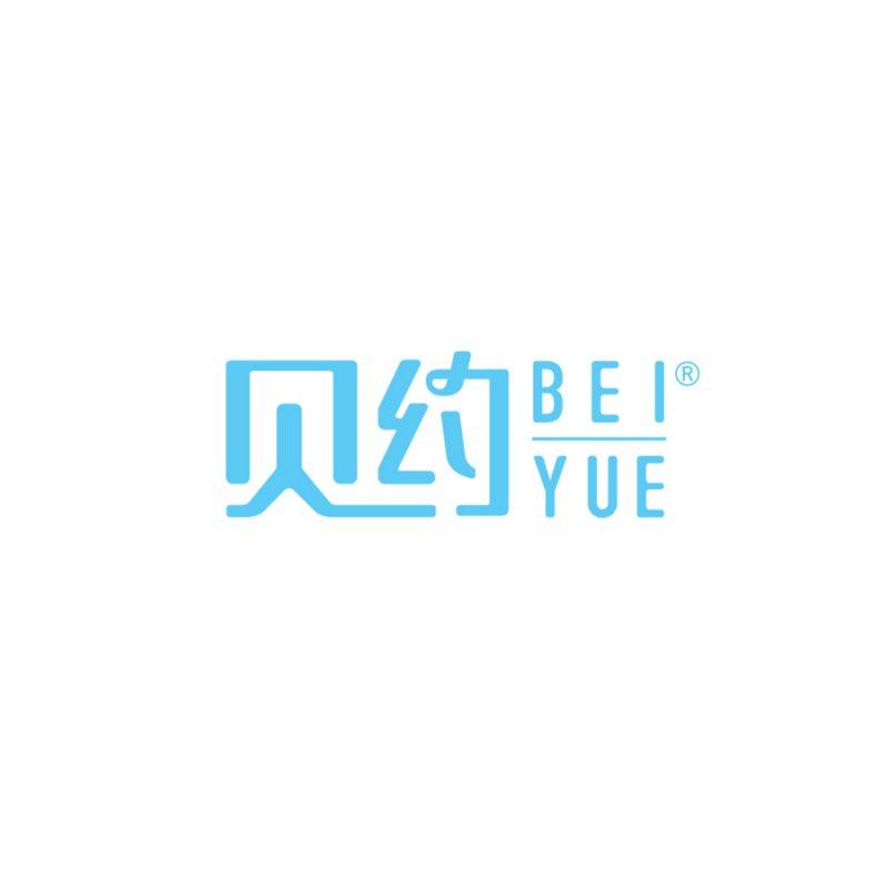lbeiyue