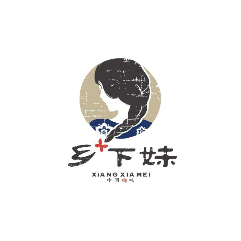 lxiangxiamei