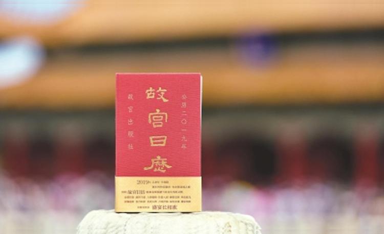 包装设计的保护方法讲解-上海野火创意
