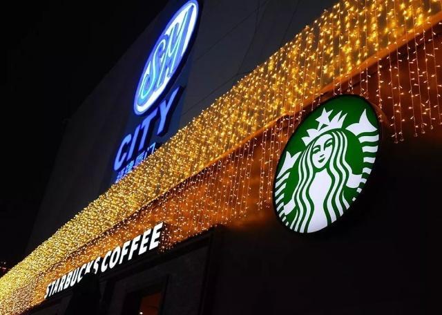再说瑞幸咖啡这盘棋-上海野火创意