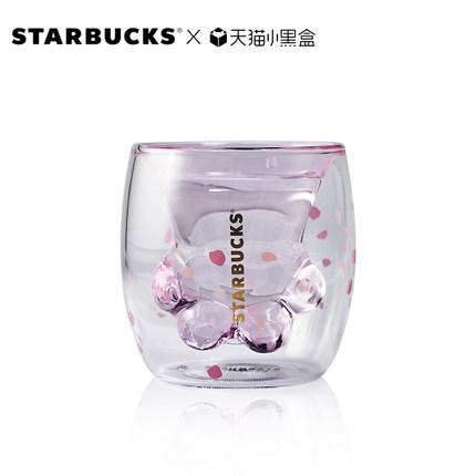 猫爪杯:一个杯子的花式出位-上海野火创意