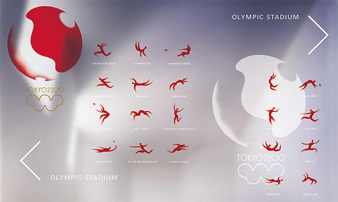 Logo设计·创意的悲喜剧-上海野火创意