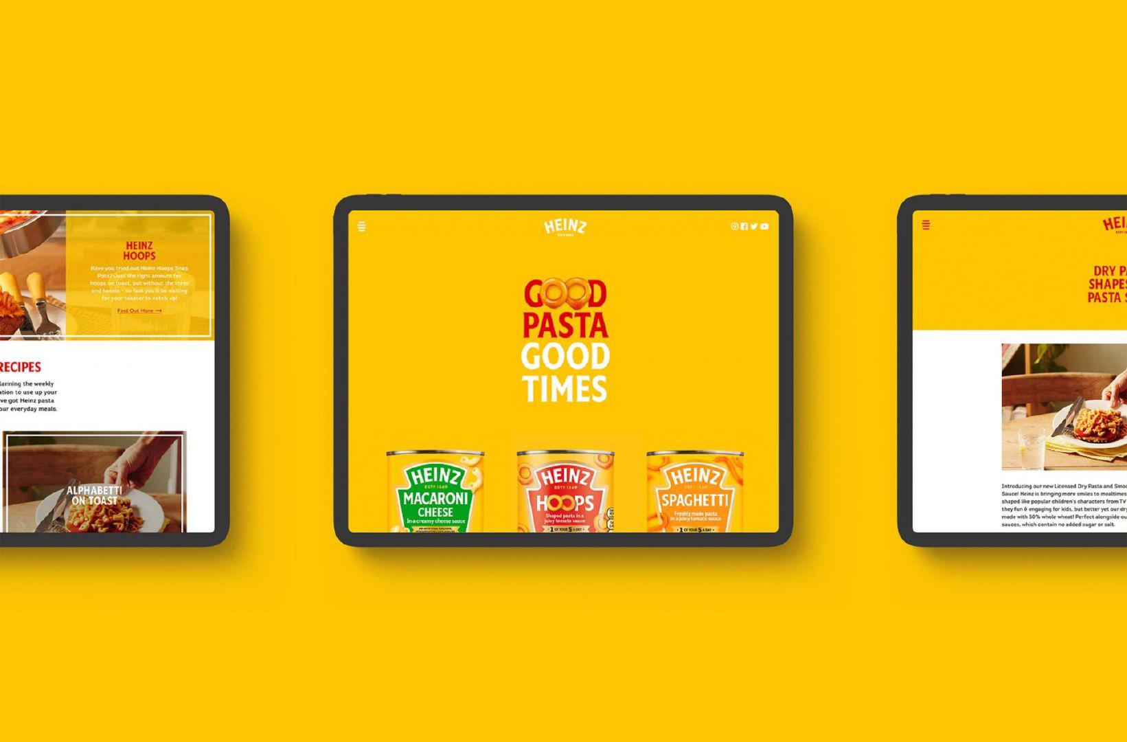 品牌设计·官方网站的商业地位-上海野火创意