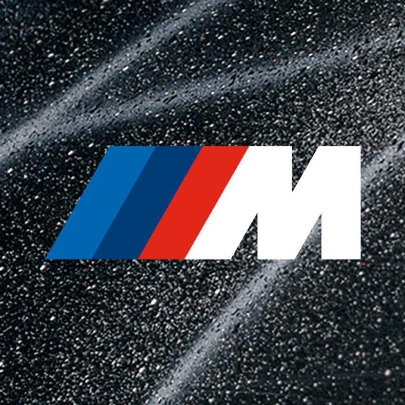 宝马品牌logo设计升级-上海野火创意