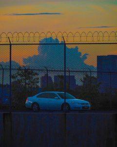 摄影·色彩的艺术-上海野火创意